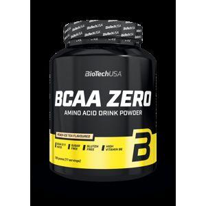 BCAA ZERO AMINOSAV 700g