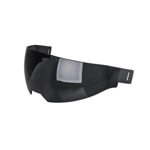 Beépített napszemüveg Lanxamo bukósisakhoz