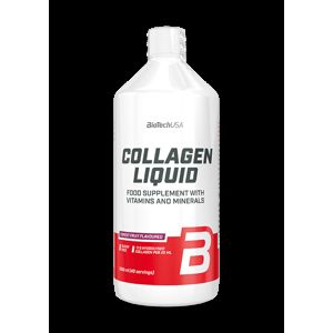Collagen Liquid 1000 ml