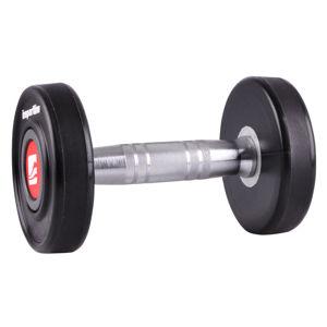 Egykezes súlyzó inSPORTline Profi 20 kg