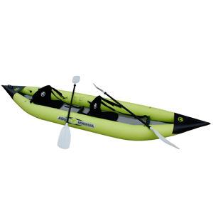 Felfújható kajak Aqua Marina K1 - kétszemélyes