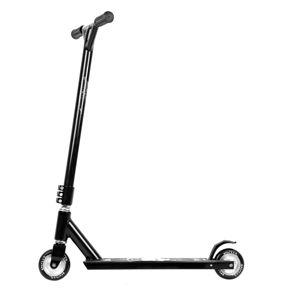 Freestyle rollerek