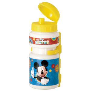 Gyerek kulacs szett Mickey Mouse