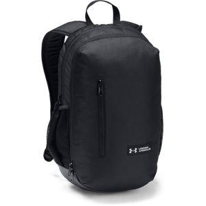 Hátizsák Under Armour Roland Backpack