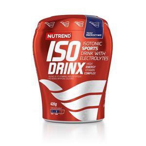 Isodrinx ital Nutrend 420 g