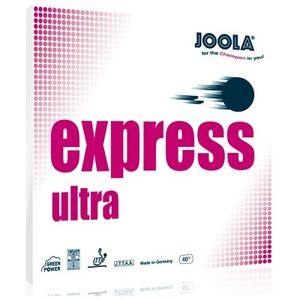 Joola Express Ultra támadó szemcsés borítás MAX
