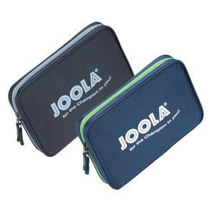 Joola Focus 18
