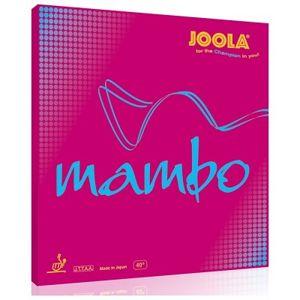 Joola Mambo tükörszoft borítás 1,8 mm