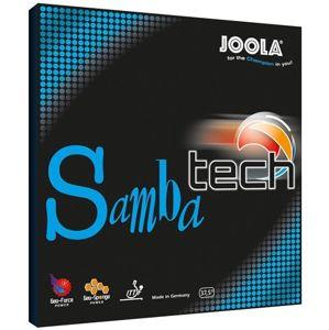 Joola Samba tech tükörszoft borítás 1.8
