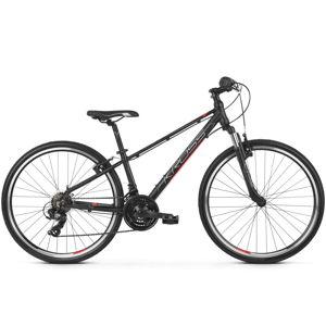 """Junior kerékpár Kross Evado JR 1.0 26"""" - modell 2020"""