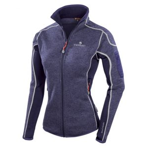 Női felső Ferrino Cheneil Jacket Woman New