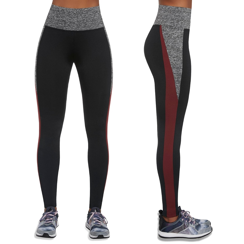 Női leggings BAS BLACK Extreme