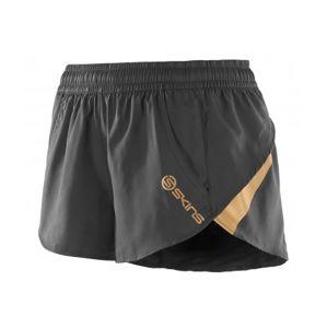 Női rövid nadrág NCG Womens Rush Short  SKINS