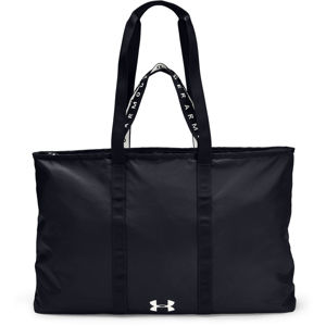 Női sporttáska Under Armour Favorite 2.0 Tote