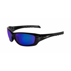 Wiley x napszemüvegek