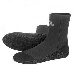 Neoprén zokni Aropec TEX 3 mm