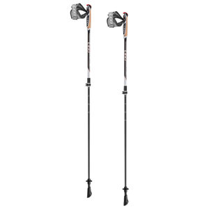 Nordic Walking bot Leki Instructor Lite 2020