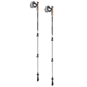 Nordic Walking bot Leki Traveller Alu 2020