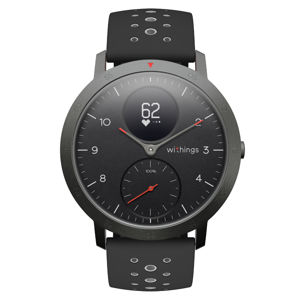 Withings pulzusmérők