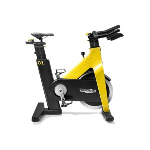 Spinning kerékpár TechnoGym Group Cycle CONNECT
