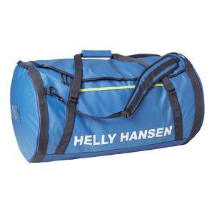 Sporttáska Helly Hansen Duffel Bag 2 90l