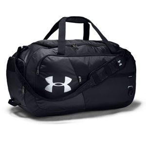 Sporttáska Under Armour Undeniable Duffel 4.0 LG