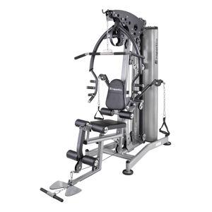 Többfunkciós edzőtorony inSPORTline Profigym C400