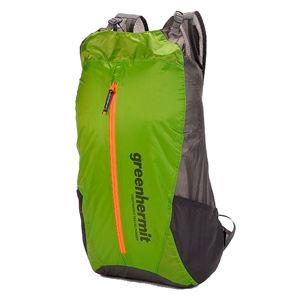 Ultra könnyű vízhatlan hátizsák GreenHermit OD5123 23l