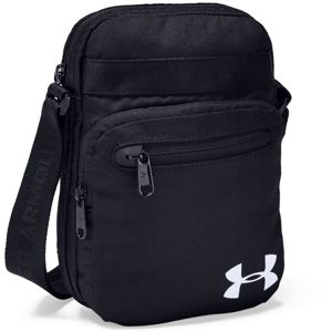 Válltáska Under Armour Crossbody