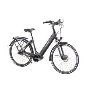 """Városi elektromos kerékpár Devron 28426 28"""" - modell 2019"""