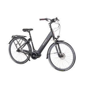 """Városi elektromos kerékpár Devron 28426A 28"""" - modell 2019"""