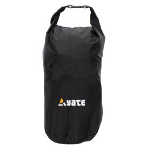 Vízálló hátizsák Yate 20l