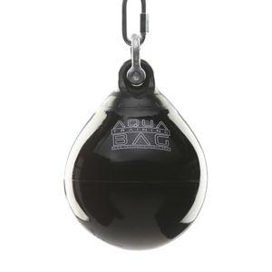 Vízzel tölthető boxzsák Aqua Bag Headhunter 7 kg