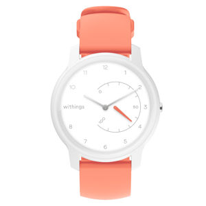 Withings Move okosóra